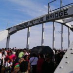 5 Pettus bridge