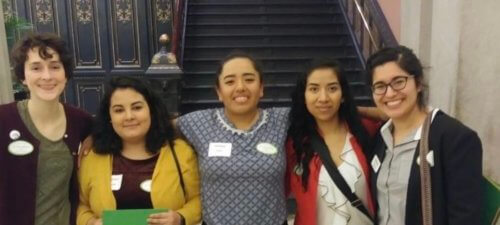 girls on lobby day_crop